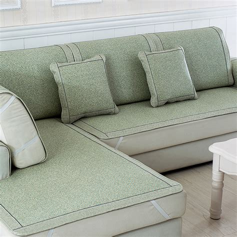 seat covers for sectional sofa aecagra org