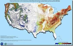 Earth Informatics