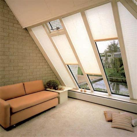 store v 233 lum sous toiture pour couvrir les toits de v 233 randa