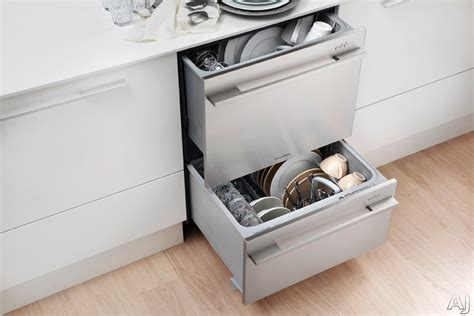 Best Drawer Dishwasher 20172018  Best Dishwasher For The. Is A Standing Desk Healthier. Motion Coffee Table. Round Concrete Table. Sliding Top Coffee Table. Classroom Desk Clipart. Undercounter Drawer Refrigerator. Chest Of Drawers Antique. Antique Writing Table