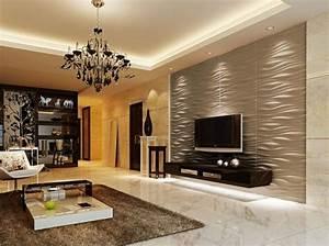 Moderne Tapeten Wohnzimmer : best 20 gardinen modern ideas on pinterest moderne vorh nge moderne wohnzimmer vorh nge and ~ Markanthonyermac.com Haus und Dekorationen