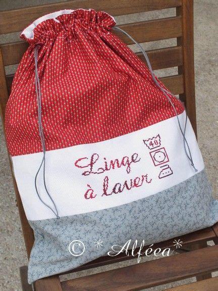 les 25 meilleures id 233 es concernant sacs de linge sur panier 224 linge spoonflower et