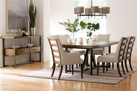 Haverty Dining Room Sets