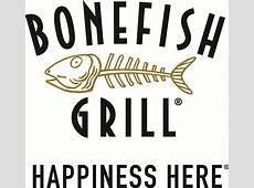 Bonefish Grill Restaurant Review – Mamal Diane