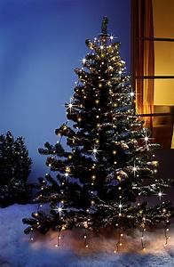 Weihnachtsbaum Led Außen : redirecting to artikel deko trends lichterkette baumbeleuchtung fuer aussen 13873095 1 ~ Markanthonyermac.com Haus und Dekorationen