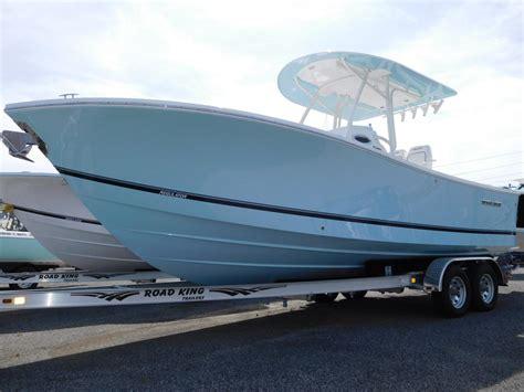 Regulator Boats Long Island by Regulator Boats For Sale 6 Boats
