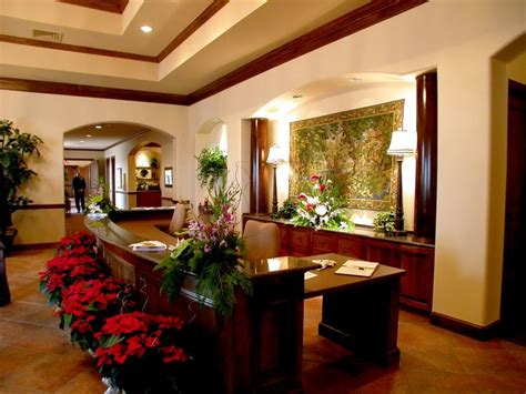 25+ Best Ideas About Funeral Homes On Pinterest  Free