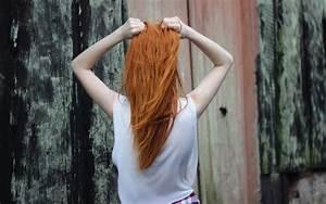 Welche Farbe Passt Zu Magenta : welche farbe passt zu roten haaren ~ Markanthonyermac.com Haus und Dekorationen