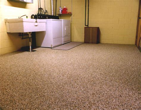 epoxy pebble flooring how to repair chatahoochie