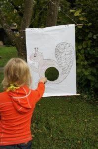Einladung Kindergeburtstag Wald : indianer schnitzeljagd am kindergeburtstag kinderoutdoor outdoor erlebnisse mit der ganzen ~ Markanthonyermac.com Haus und Dekorationen