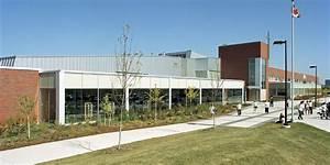 St Mary's High School   David Thompson Architect