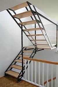 Treppe Zum Dachboden Einbauen : ausbau attic pinterest ~ Markanthonyermac.com Haus und Dekorationen
