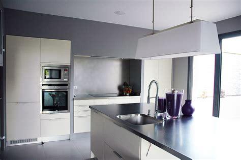 excoffier votre maitre artisan cuisiniste lyon cuisine sur mesure