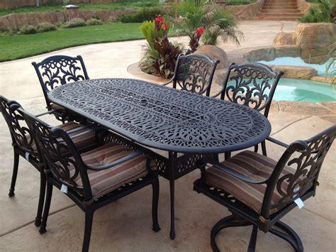 martha stewart patio sets 28 images kmart dining tables images kmart lawn furniture