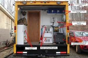 Living In The Box : living in my converted box truck ~ Markanthonyermac.com Haus und Dekorationen