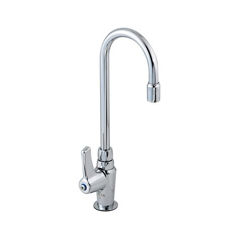 kitchen faucet gpm best pull out kitchen faucets top 5