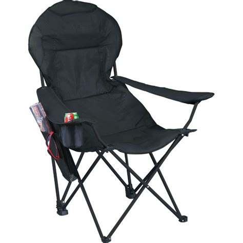100 kelty deluxe lounge c chair rei c compact