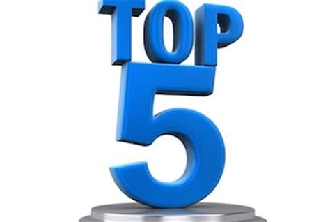 Top 5 Tips …when Visiting Khao Lak (thailand)  Select Representation