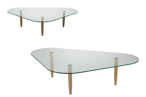 table salle a manger en verre fly valdiz