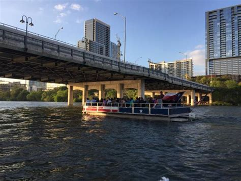 Boat Cruise Austin by Photo0 Jpg Picture Of Lone Star River Boat Austin