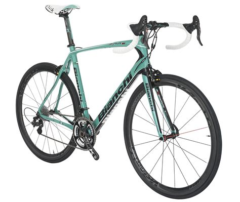 bianchi infinito cv cycletechreviewcycletechreview