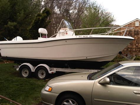 Stratos Boats Hull Truth by Stratos Center Console The Hull Truth Boating And