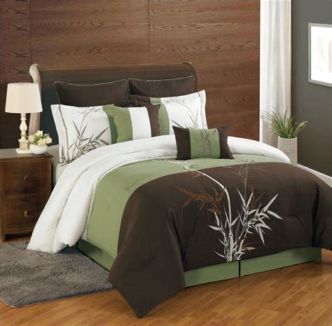 bedding sets california king size adorable shop j new york bohemia graphite comforter set