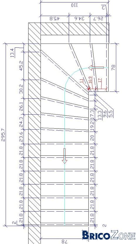 ferraillage escalier cr 233 maillaire en b 233 ton 62 messages