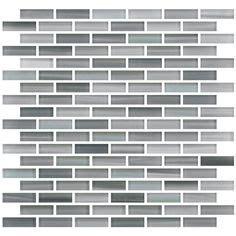 ivc impact sheet vinyl flooring slate charcoal 97 12ft wide at menards 98 sq ft basement