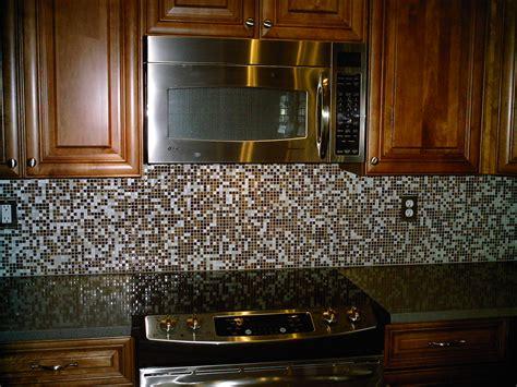 decorations kitchen tile backsplash diy faux tile