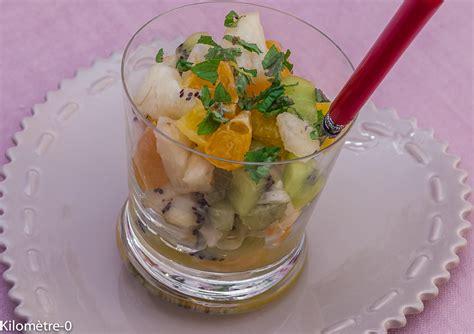 salade de fruits d hiver kilometre 0 fr