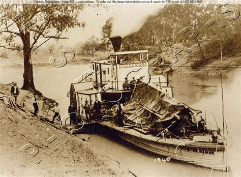 Purchase Boats Online by Preview Ps Excelsior Steamboats Pinterest Boat