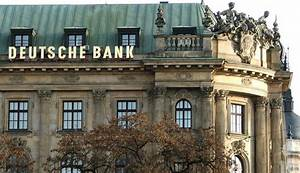 Top 10 Largest Private Sector Banks in The World In 2018