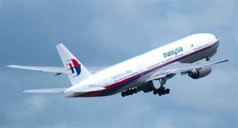 Jet Airlines: malaysia airlines in-air wallpapers