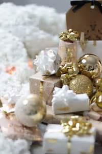 Geschenke Schön Verpacken Tipps : geschenke originell verpacken meine tipps und tricks ann vivien ~ Markanthonyermac.com Haus und Dekorationen