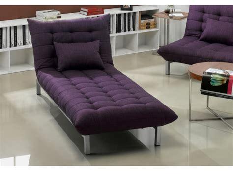 fauteuil m 233 ridienne achat en ligne pas cher