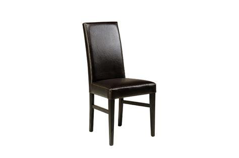chaise sejour pas cher le monde de l 233 a