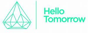 Startup-Stuttgart.de | Bewerbt euch für die Hello Tomorrow ...