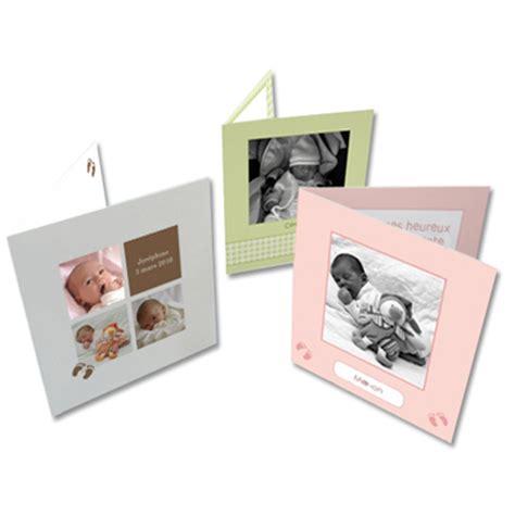 cadeau pas cher cadeaux de naissance cadeaux originaux pour enfants