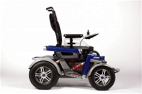 des fauteuils roulants 233 lectriques concentr 233 s de technologie