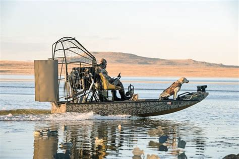 Duck Hunting Boats For Sale In Texas by Great Boats And Mud Motors For Waterfowlers Next Season Wi