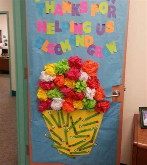 classroom door decorations preschool 9 171 funnycrafts