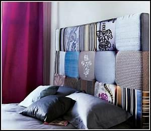 Haus Gestalten Online : schlafzimmer selber gestalten online schlafzimmer house und dekor galerie qz4lelqz5g ~ Markanthonyermac.com Haus und Dekorationen