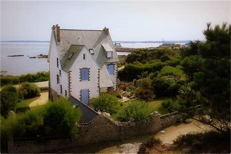 la maison du bord de mer photo et image nature mers et oc 233 ans paysages images fotocommunity