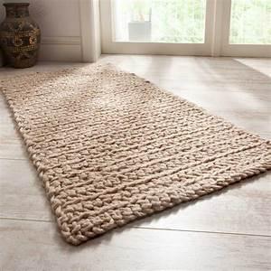 Teppich Aus Wolle : teppich gehkelt cool with teppich gehkelt teppich gehkelt with teppich gehkelt elegant einen ~ Markanthonyermac.com Haus und Dekorationen