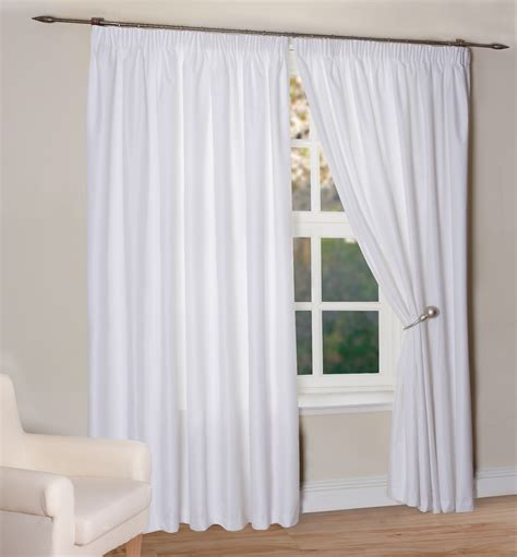 coffee tables bed bath and beyond curtains and drapes walmart curtains blackout window