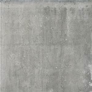 Beton Trockenzeit Fliesen : sichenia serie masqat beton estrich optk luxor24 ~ Markanthonyermac.com Haus und Dekorationen