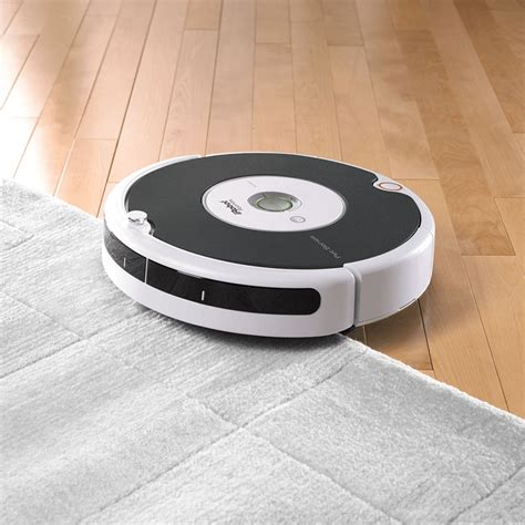 best roomba for hardwood floors and pets 28 images