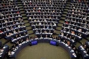 EU agrees to copyright reforms that could force tech ...