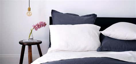 linge de lit en ligne 233 quipement de maison